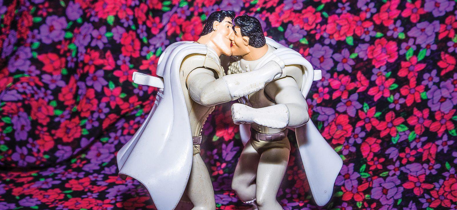 als super helden had online dating profielen Beschrijf uw persoonlijkheid voor dating site