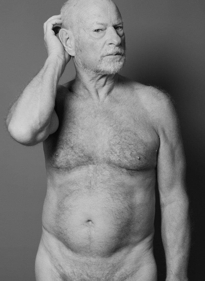 fotos van naakt mannelijke modellen