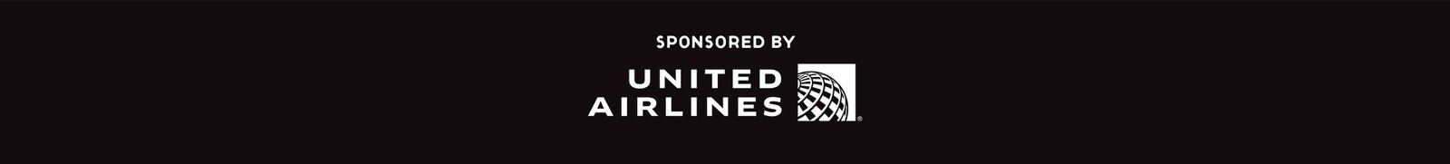 Winq en United Airlines presenteren de Diversity Awards Logo