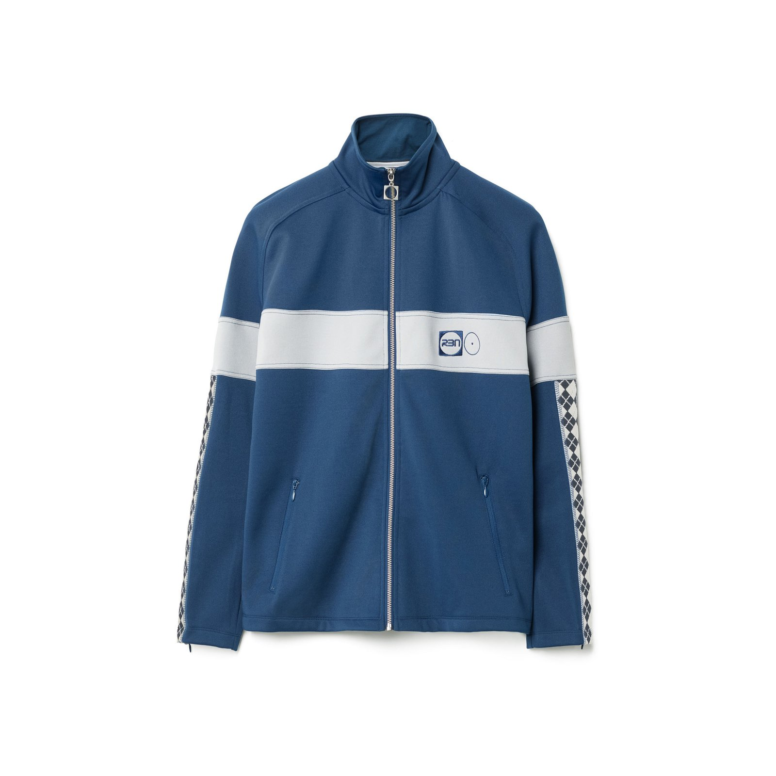 RBN VCT Jacket