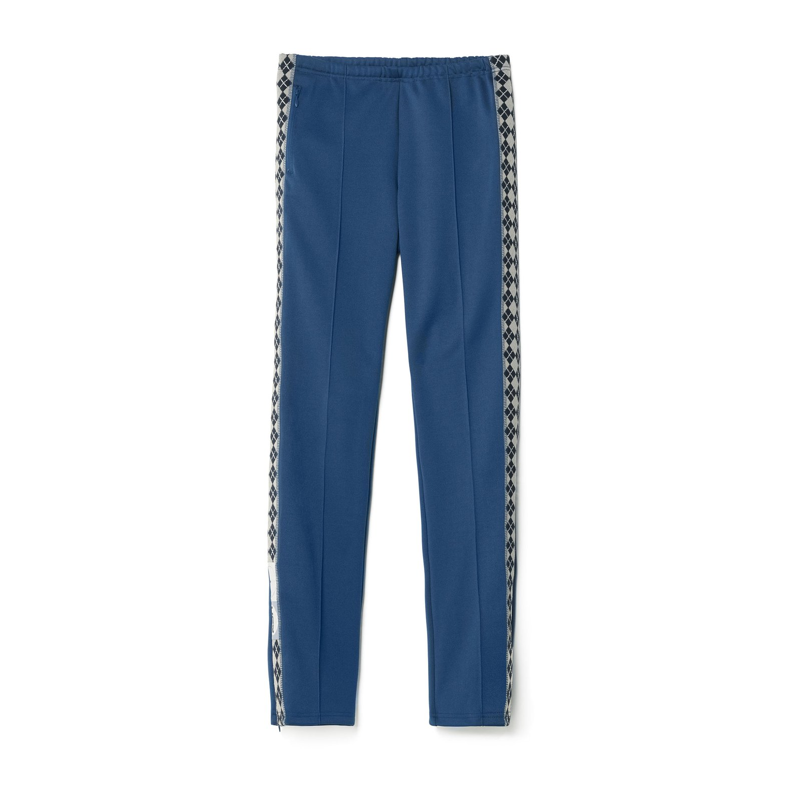 RBN VCT Pants